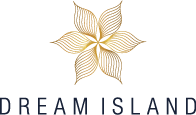 Dream Island - Spa & Resort